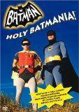 Holy Rising Hemlines Batman - HolySmokesBatman.com