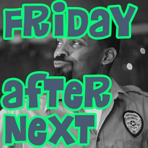 Funny Quotes From The Movie Friday After Next #5