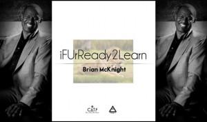 Sweeter Brian Mcknight Youtube