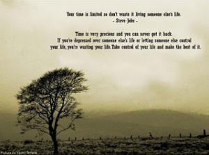 famous movie quotes famous quotes about life friendship quotes famous ...