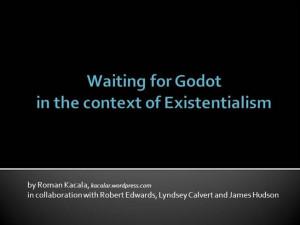kacalar-68734-waiting-godot-existentialism-beckett-english-drama ...