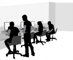 Computer Training and Consulting