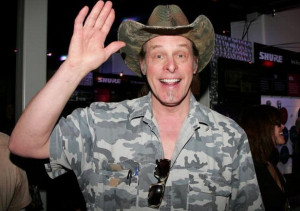 Ted-Nugent-Is-An-Asshole