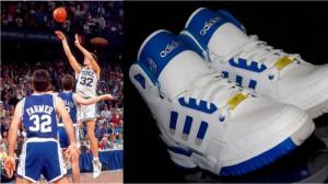Christian Laettner Shot Gif Christian-laettner-adidas-bank ...
