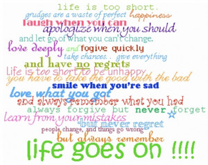 sayings about friends funny