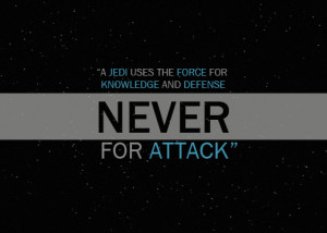 Star Wars Quotes (9)