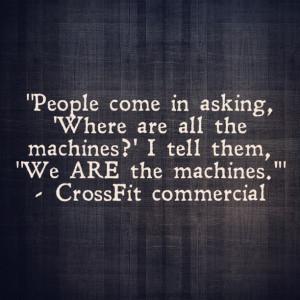 Funny Crossfit Quotes Tumblrmaovs EB Oqapdfko
