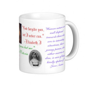 ... coffee mug with pewter emblem personalized jumbo ceramic coffee mug