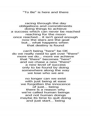 self harm quotes tumblr addiction