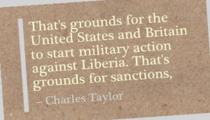 United States Marine Quotes