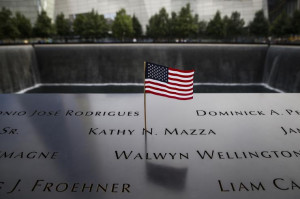 11 Anniversary 2014: 25 Quotes And Moments From Sept. 11, 2001 And ...