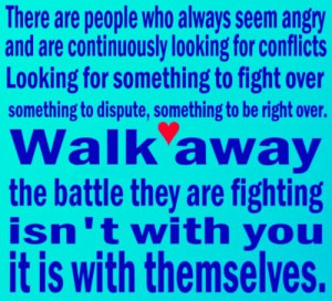 quote # quoteoftheday # anger # envy # jealousy # people # life ...