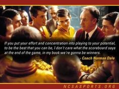 sports quotes college quotes basketball sports hoosiers movie quotes ...