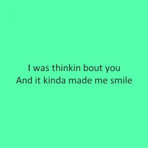 rihanna #ps i'm still not over you #Lyrics #song #quote