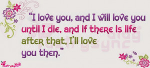 until-i-die-heart-touching-quotes.jpg