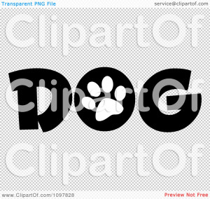 ... free paw clip art wolf paw print clip art clip art dog paw pictures