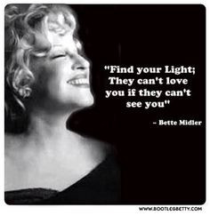 ... bette midler quotes divination bette quotes wall luxury travel travel