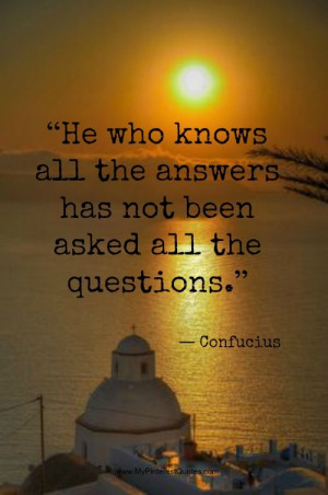 list of the 35 most famous # confucius # quotes