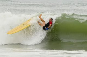 Funny Surfing (46)