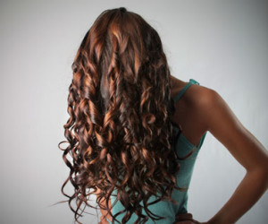 funny curly hair quotes funny presentation ideas best funny ...