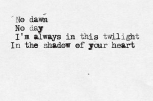 Cosmic Love quot by Florence the Machine