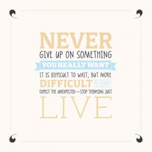 Never_give_up_quotes17.jpg
