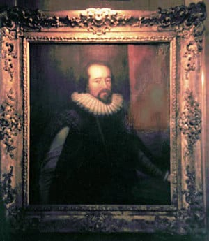 Quotes about Francis Bacon