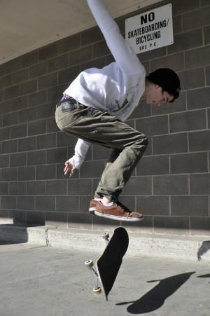 ... skateboard skater skaters skate gif skater boy skater girl skater love