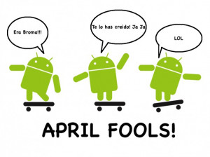 april fools day is celebrated all around the world on april 1 it is ...