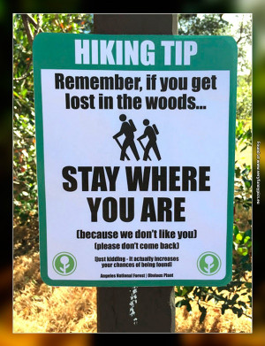 funny-pictures-hiking-sign