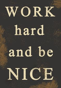 hump day quotes more nice 16x24 work hard positive quotes dust jackets ...