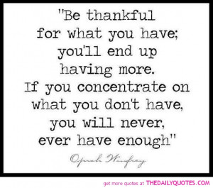 oprah-winfrey-quote-famous-quotes-be-thankful-life-pictures-pics.jpg