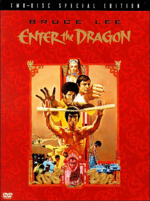 Hot Toys' Bruce Lee - Enter The Dragon , 5.0 out of 5 based on 1 ...