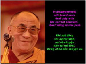 Dalai-lama-Quotes 7