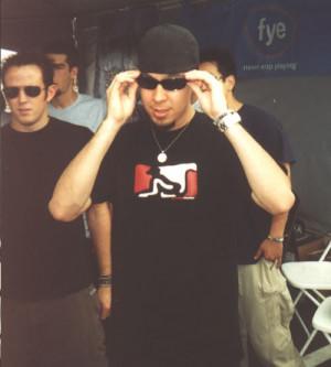 Mike Shinoda Quotes Life Life/mike4.jpg
