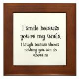Best Friend Quotes Framed Art Tiles | Buy Best Friend Quotes Framed ...