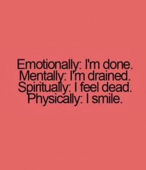 Emotionally-i-am-done-mentally-i-am-drained-saying-quotes.jpg?itok ...