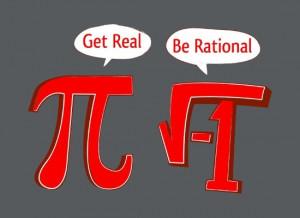 nerd humor :]