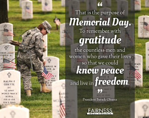 Images Memorial Day Quotes...