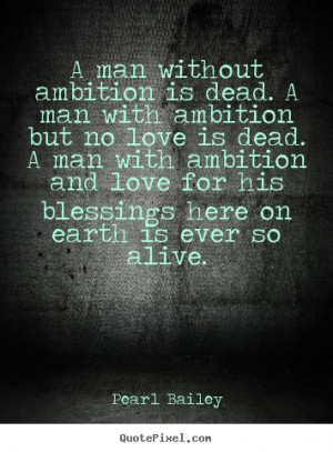 More Life Quotes | Inspirational Quotes | Success Quotes ...