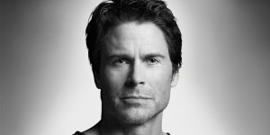 ROB-LOWE-INTERVIEW-facebook.jpg