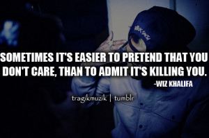 life quotes # quotes # rap # rap quotes # taylor gang # wiz khalifa ...