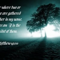 bible verses for heartbreak photo: bible verses Tree1-1.jpg