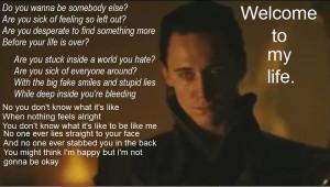Loki And Thor Lion King