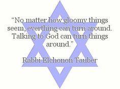 jewish #quote #wisdom