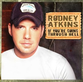 Image of Rodney Atkins