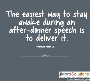 publicspeaking #quotes