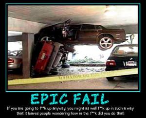 ... .net/images/2010/10/17/1826_demotivator_epic_fail.jpg_1287270470.jpg