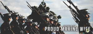 proud marine mom freedom military pride military wife army wife