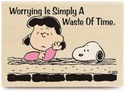 Lucy Van Pelt & Snoopy Peanuts Quotes 2 - Snoopy And The Gang!